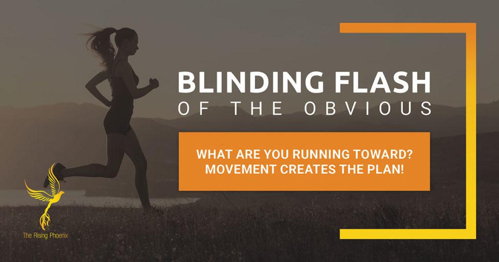RISING-PHOENIX-BFO-week-11-blog