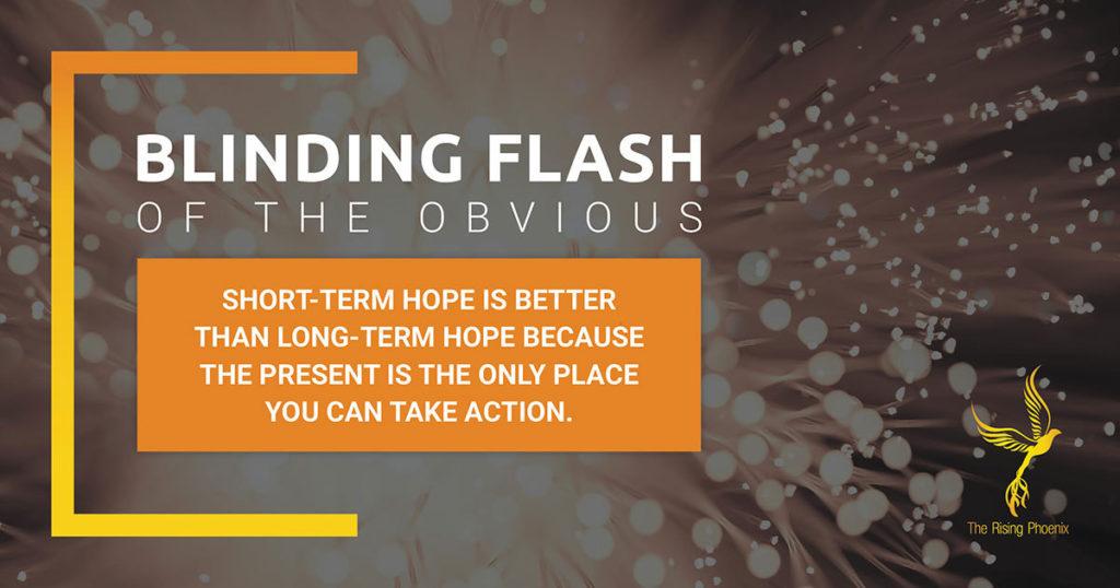 RPBC flash week 4